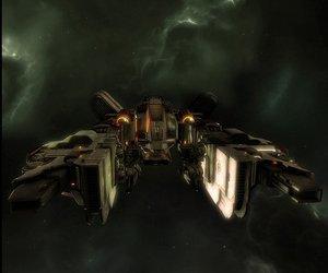 Black Prophecy Screenshots