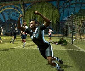 Pure Futbol Chat