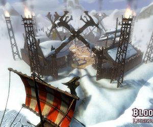 Blood Bowl: Legendary Edition Files