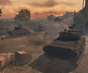 Company of Heroes Online Files