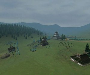 Shogun: Total War Videos