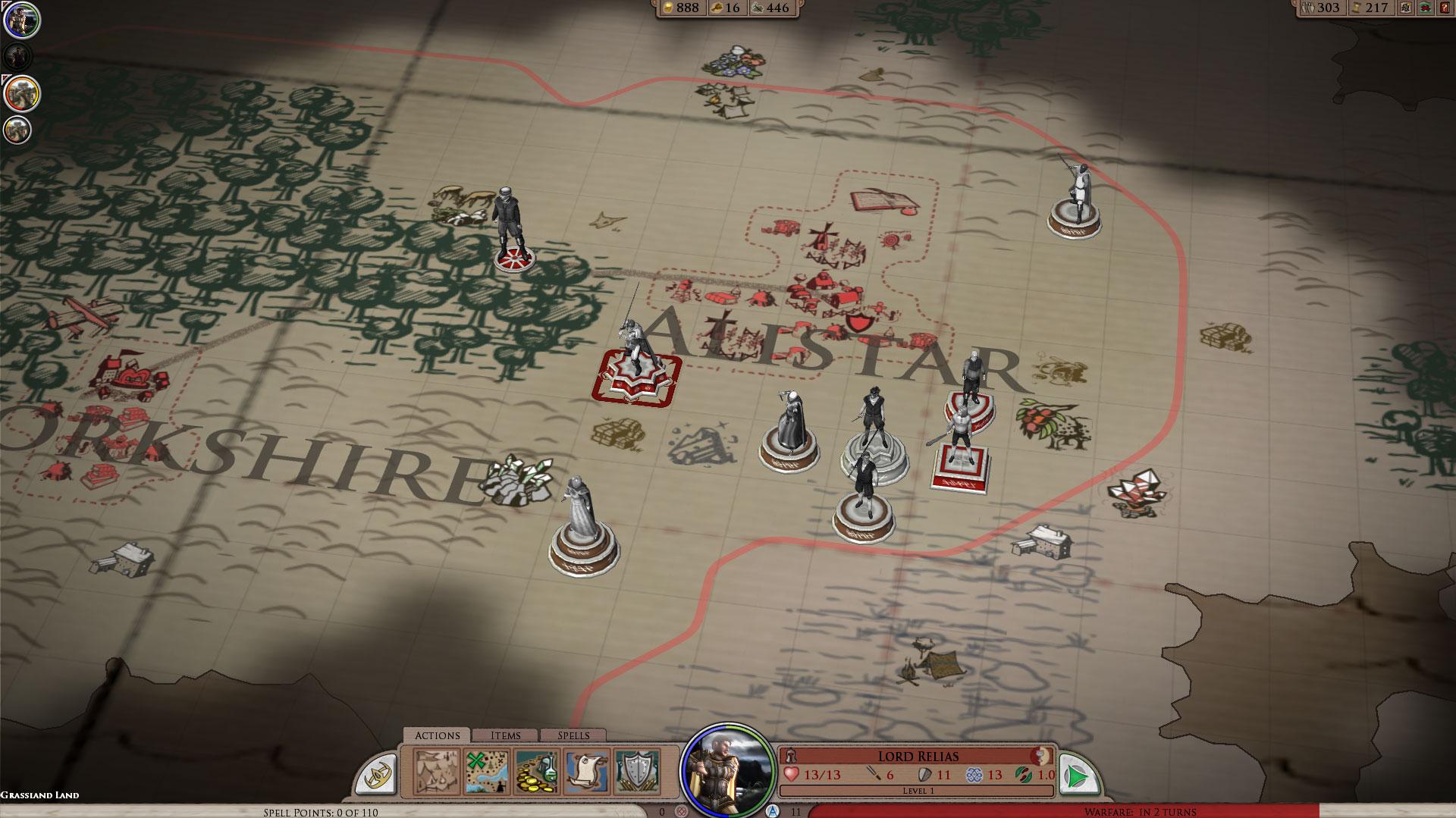 Магия Войны Скачать Торрент