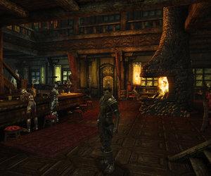 Divinity II: Flames of Vengeance Files