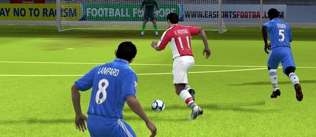 FIFA Online News