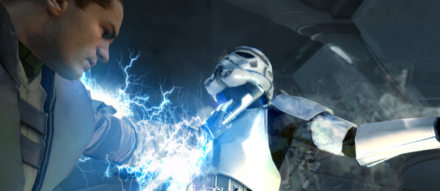 Star Wars: The Force Unleashed 2 News