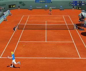 Tennis Elbow 2011 Videos