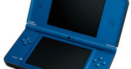 Nintendo DSi dropping to $99, DSi XL to $129