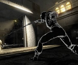 Spider-Man: Shattered Dimensions Videos