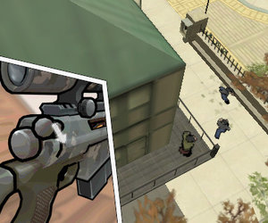 Grand Theft Auto: Chinatown Wars Videos