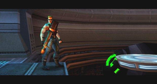 Quake Live обрела свой клиент и другие события недели - Изображение 5