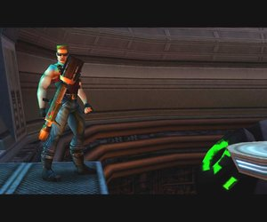 Duke Nukem: Manhattan Project Videos
