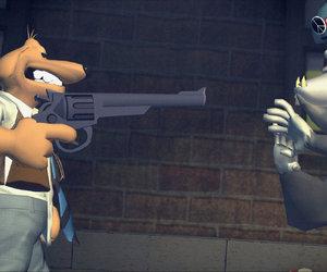 Sam & Max Episode 303: They Stole Max's Brain! Screenshots