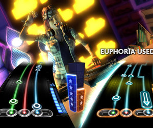 DJ Hero 2 Files