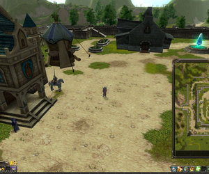 King of Kings 3 Screenshots