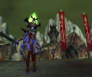 World of Warcraft: Cataclysm Files