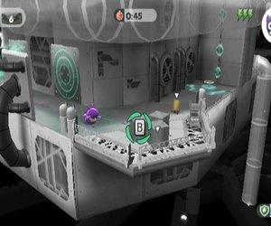 de Blob 2 Videos