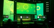 Xbox and Kinect help drive 'record' revenue for Microsoft