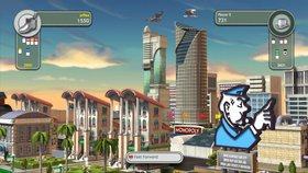 Monopoly Streets Screenshot from Shacknews
