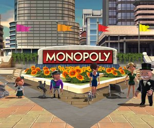 Monopoly Streets Files