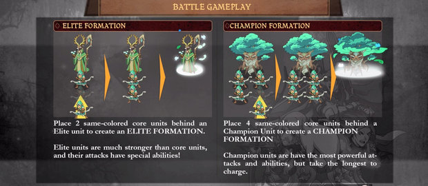 Might & Magic: Clash of Heroes News