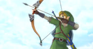 Zelda: Hyrule Historia book coming to the west