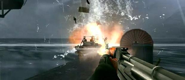 GoldenEye 007 Wii News
