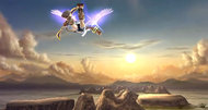 Kid Icarus: Uprising multiplayer modes detailed