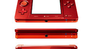 Nintendo must pay 1.8% in 3DS royalties due to patent lawsuit