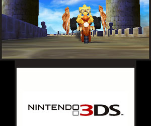 Chocobo Racing 3D Files