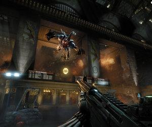 Crysis 2 Videos