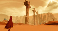 Journey private beta begins; win a code here