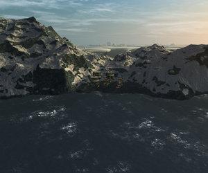 Ship Simulator Extremes Screenshots