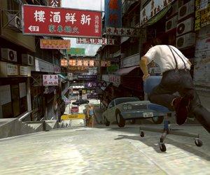 Kung Fu Rider Videos