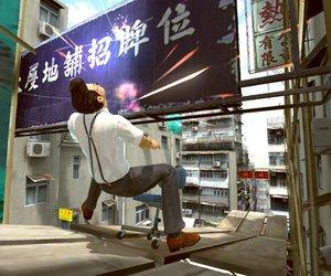Kung Fu Rider Chat