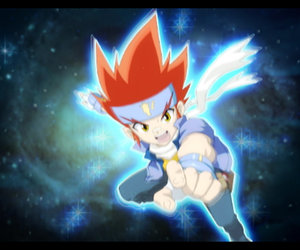 BEYBLADE: Metal Fusion - Battle Fortress Videos