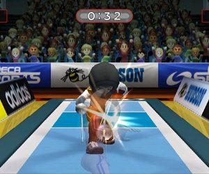Deca Sports 3 Files