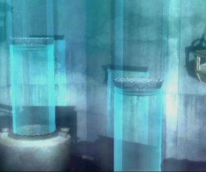Lost In Shadow Screenshots