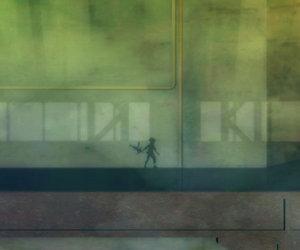 Lost In Shadow Videos