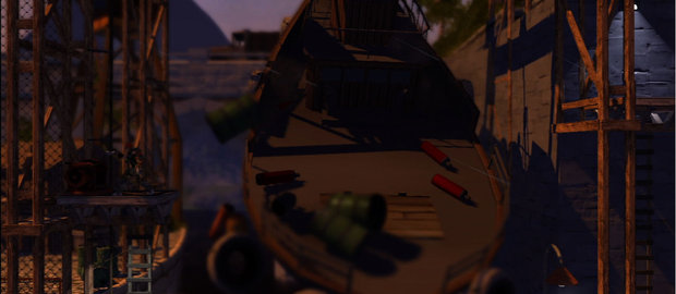 Bionic Commando Rearmed 2 News