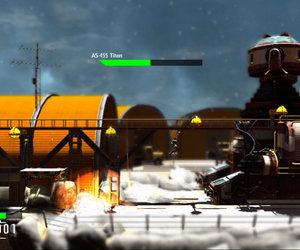 Bionic Commando Rearmed 2 Videos