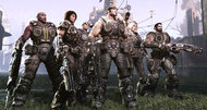 Gears of War 3 demo released