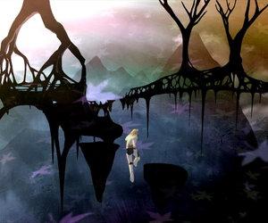 El Shaddai: Ascension of the Metatron Videos