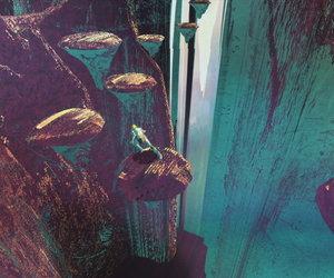 El Shaddai: Ascension of the Metatron Files