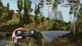 Field & Stream: Total Outdoorsman Challenge Screenshot from Shacknews