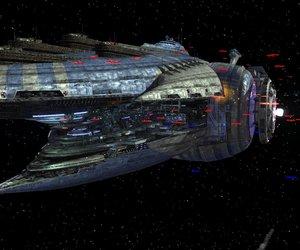 LEGO Star Wars III: The Clone Wars Videos