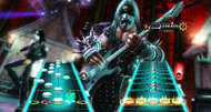 'Continued support' from fans reignites DLC possibilities for Guitar Hero and DJ Hero