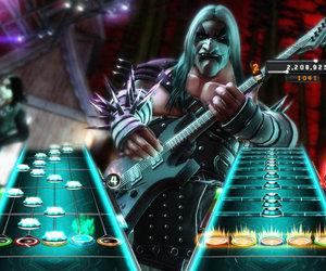 Guitar Hero: Warriors of Rock Videos