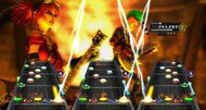 Guitar Hero to be 'reinvented,' says Activision CEO