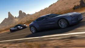 Test Drive Unlimited 2 Screenshot from Shacknews