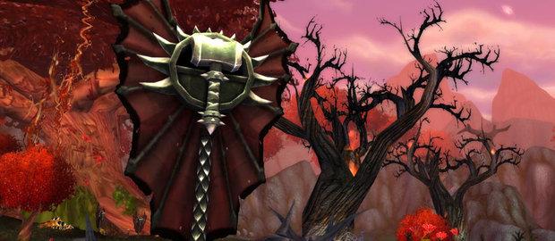 World of Warcraft: The Burning Crusade News